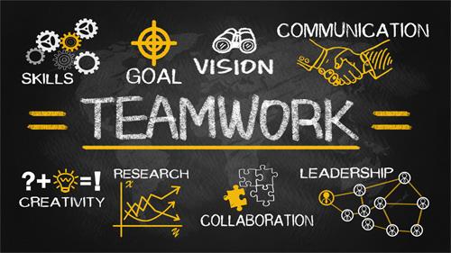Das Team Klima Inventar (TKI)