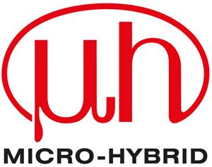 Micro Hybrid Electronic GmbH