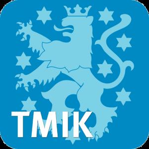 TMIK Thüringer Ministerium für Inneres und Kommunales
